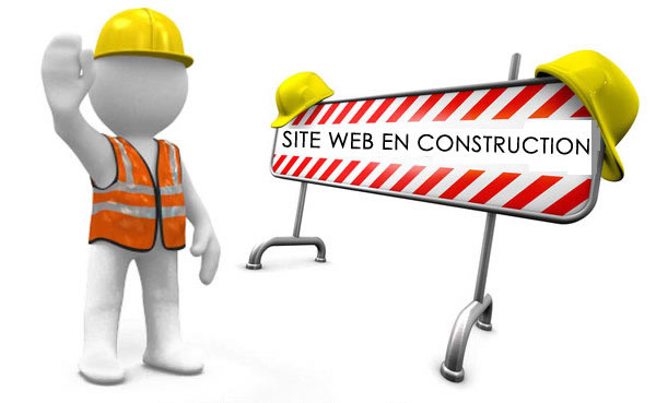 webunder