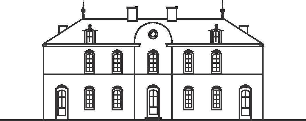Château de Ligré